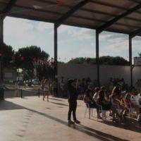 Fiestas de Carrascal de Barregas 2016 #9