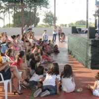Fiestas de Carrascal de Barregas 2016 #16