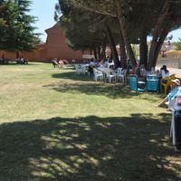 Fiestas de Carrascal de Barregas 2016 #13