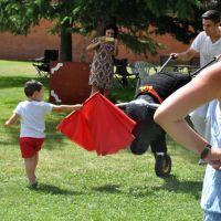 Fiestas de Junio #26