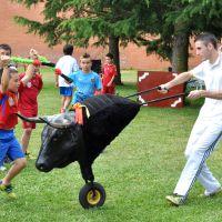 Fiestas de Junio #20
