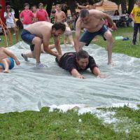Fiestas de Junio #5