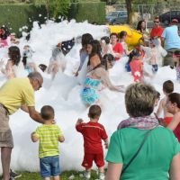 Fiestas de Junio #27
