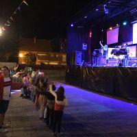 Fiestas de Carrascal de Barregas 2016 #11