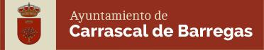 Ayuntamiento de Carrascal de Barregas